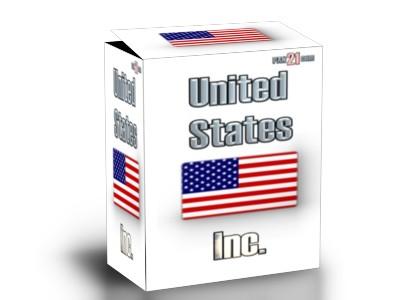 American Inc.