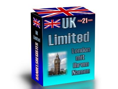 UK Limited