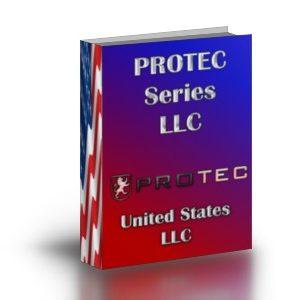 PROTEC-Series LLC