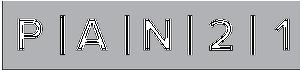 Series-LLC-Gründung, amerikanische Corp leicht gemacht